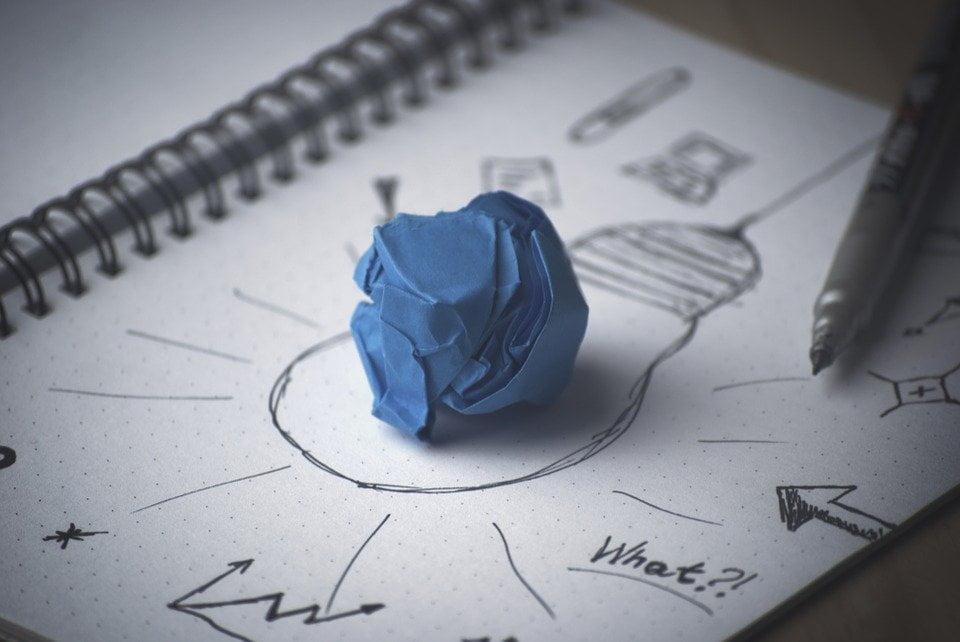 hacia-el-norte-de-la-innovacion