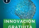 Innovación Gratuita