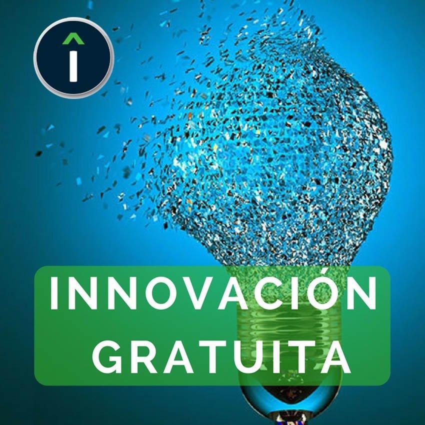 diccionario de la innovación qué es la innovación gratuita