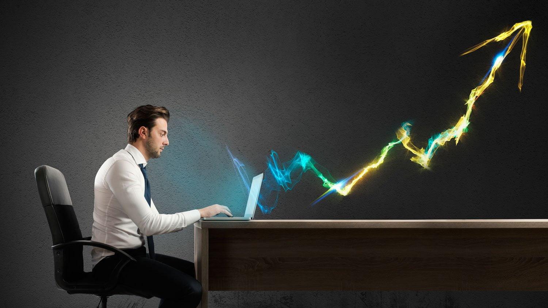 productividad innovacion