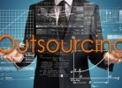 outsourcing innovación