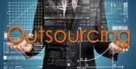 outsourcing innovación