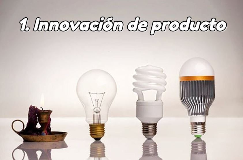 ejemplo-innovacion-producto
