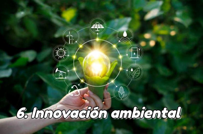 innovacion-ambiental
