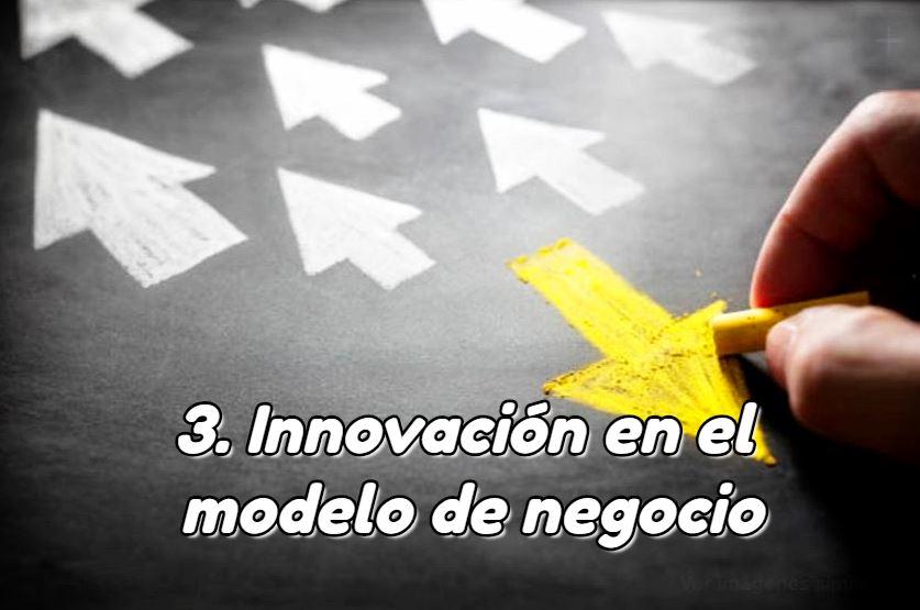 innovacion-modelo-de-negocio
